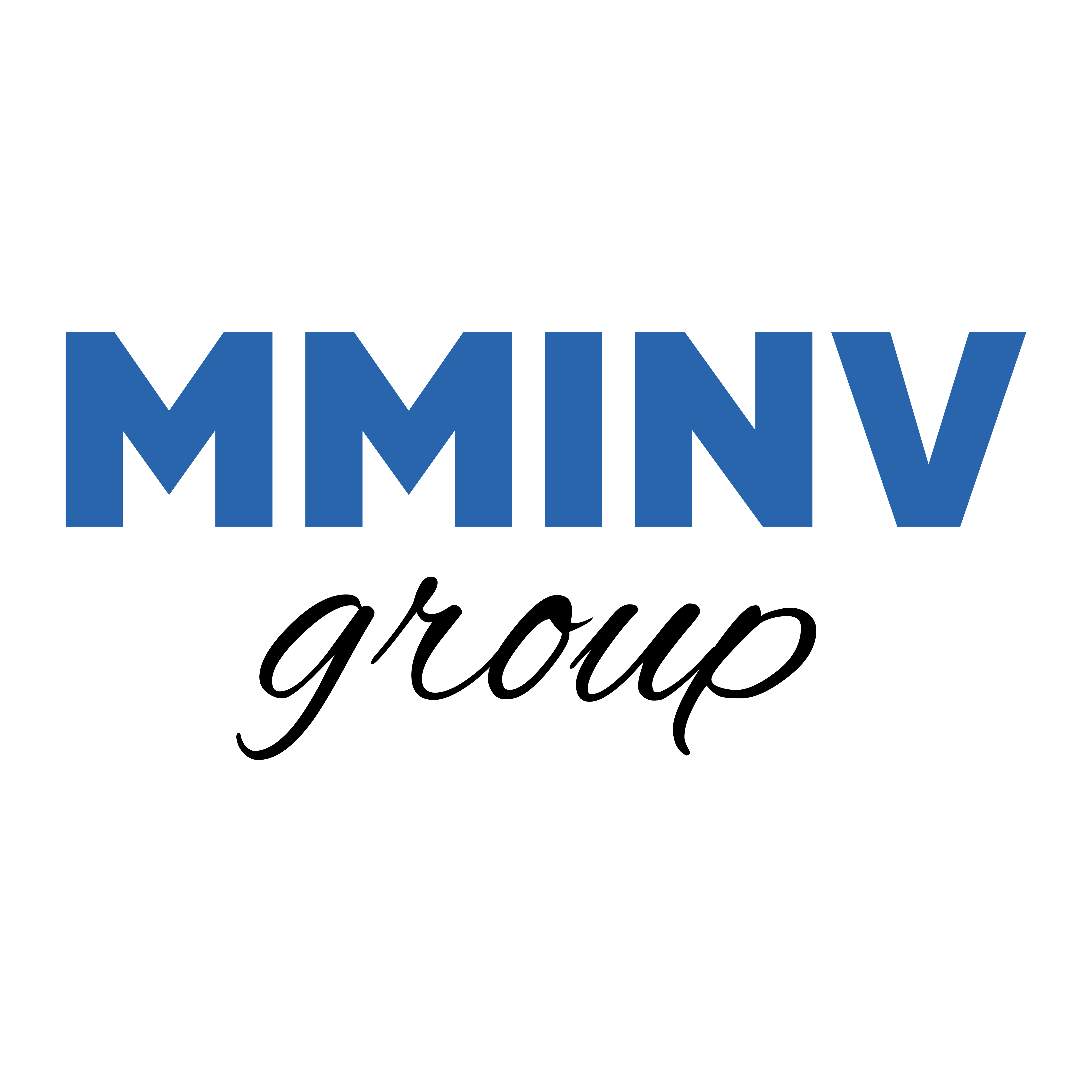 MMINV s.r.o.